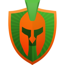 Legion of Carrotslogo square.png