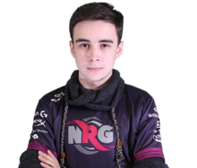 NRG Dimi 2016 Fall.png