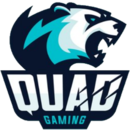Quad Gaminglogo square.png