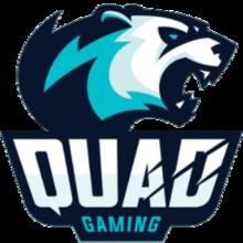 Quad Gaminglogo square.png