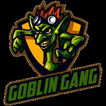 Goblin Ganglogo profile.png