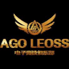 Ago Leosslogo square.png