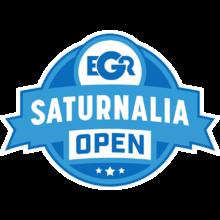 Saturnalia Openlogo square.png
