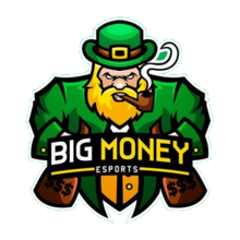 Big Money eSportslogo profile.png