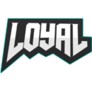 Loyallogo square.png