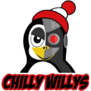 Los Chilly Willyslogo square.png