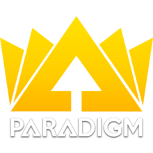 Paradigmlogo square.png