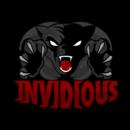 InVidious.png