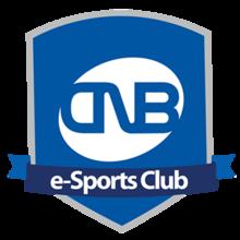CNB logo.png