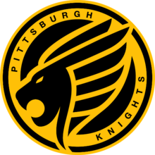 Pittsburgh Knightslogo profile.png