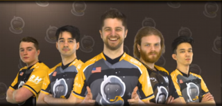 Spacestation Gaming team photo june 2019.png