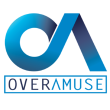 OverAmuse.png