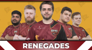 Renegades spring roster photo.png