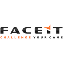 FACEITlogo square.png