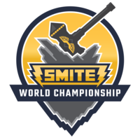 SWC2019logo square.png