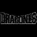 DragonesUClogo square.png