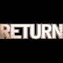 Team ReturN