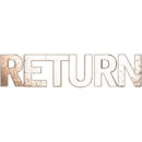 Team ReturNlogo square.png
