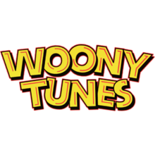 Woony Tuneslogo square.png