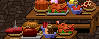 Tavern Kitchen.png