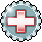 Relic Healer.png