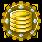 Relic Merchant.png