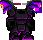 Demonlord Armor