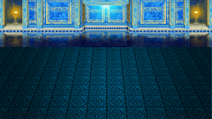 Water Temple.png
