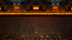Fire Caverns.png