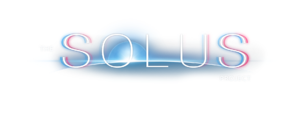 TheSolusProject Logo Transparent.png