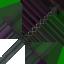 Tw2 weapon Darkdifficultysteelsworda1.png