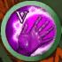 Yrden (niveau 5)