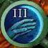 Aard (niveau 3)
