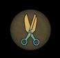 Barbiers et Coiffeuses