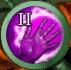 Yrden (niveau 2)