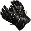 Tw2 armor Darkdifficultyglovesa1.png