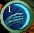 Aard (niveau 1)
