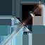 Tw2 weapon ceremonialellanderiansword.png