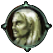 Game System Icons Hero.png
