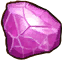 Substances Wine stone.png