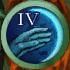 Aard (niveau 4)