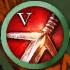Argent Puissant (niveau 5)