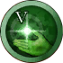 Axii (niveau 5)