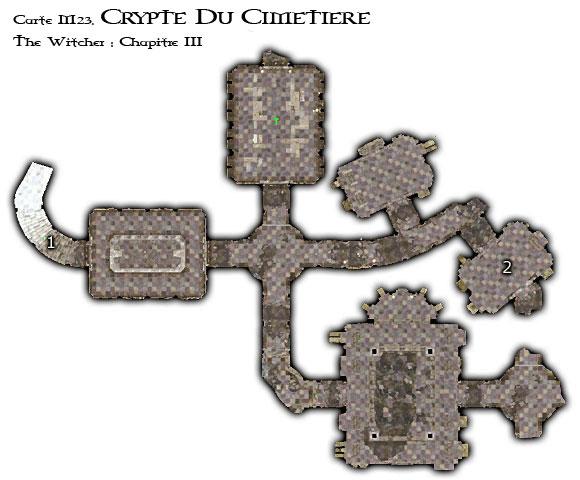 Crypte.jpg