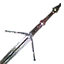 Tw2 weapon shadow.png