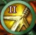 Argent Rapide (niveau 2)