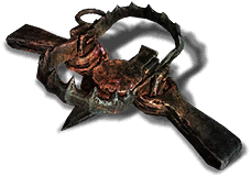 Tw2 trap snare.png