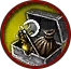Game Interaction icon storage.png