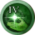 Axii (niveau 4)