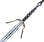 Tw2 weapon superbbluemeteoritesword.png